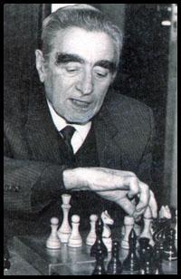 Картинки по запросу БРАУН ЕВГЕНИЙ шахматы